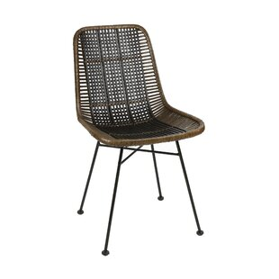 Sunnydale Garden Chair By Bay Isle Home