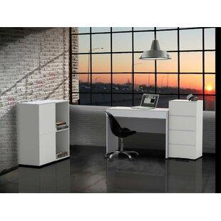 Zipcode Design Chelsey Desk Office Suite