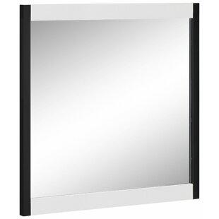 Kegley Dresser Mirror By Ebern Designs