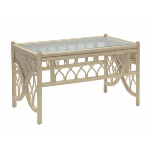 Bradburn Coffee Table By Bay Isle Home