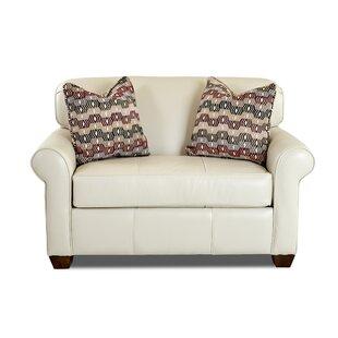 Exceptionnel Blackstone Dreamquest Queen Sleeper Chair And A Half