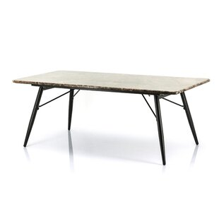 4 Legs Coffee Table By By Boo