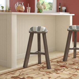 Andersonville 24 Bar Stool Laurel Foundry Modern Farmhouse