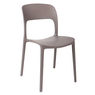 Colberta Dining Chair By 17 Stories