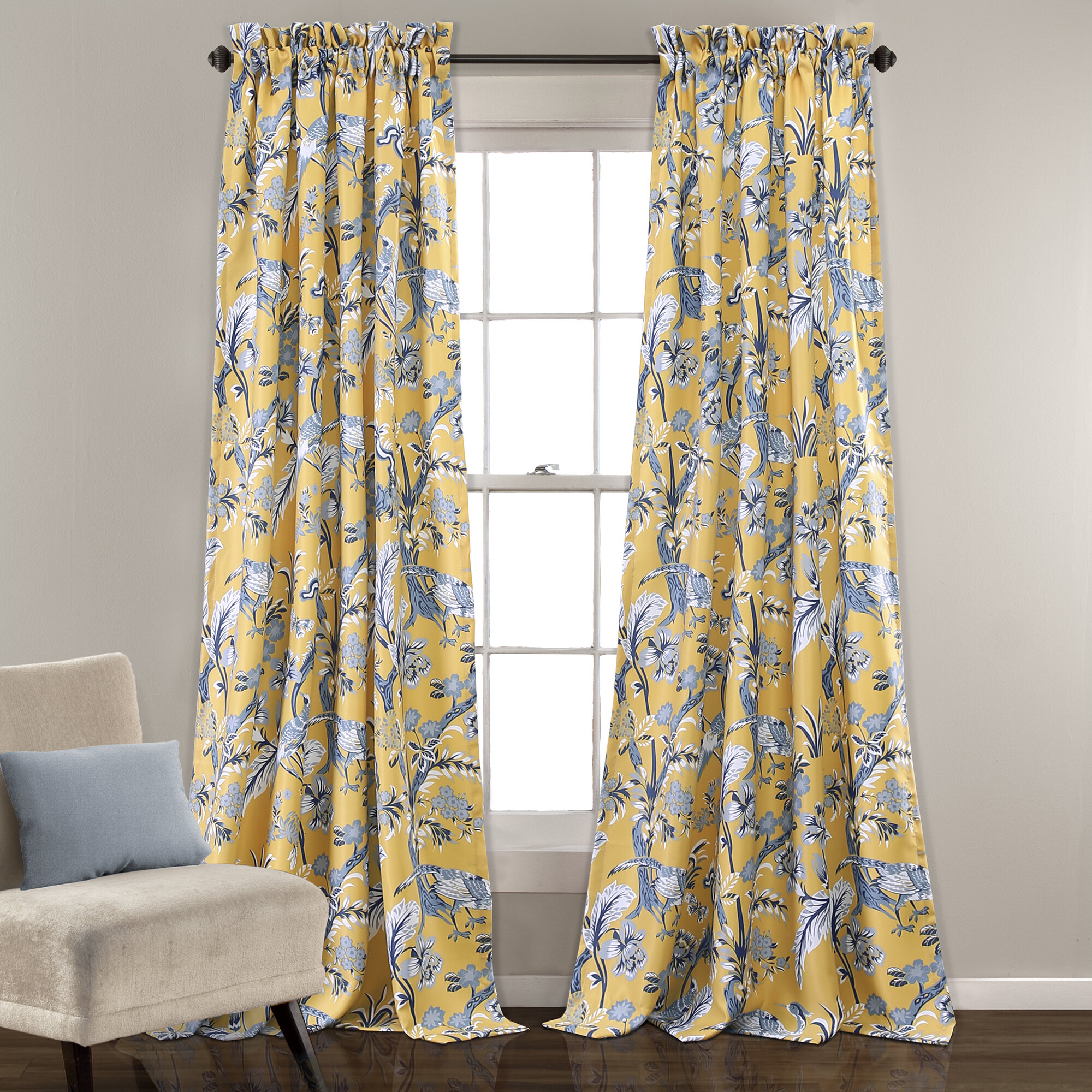 store stores cream medium sheer drapery curtains crushed blue grommet drapes grey panels inch yellow green blackout me curtain and beige size of near linen floral x
