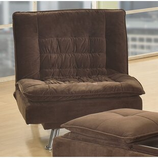 Convertible Chair Best Quality Furniture
