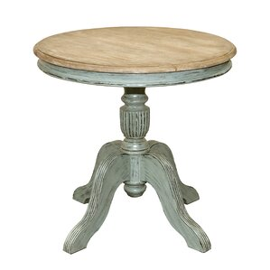 Venezia Dining Table by Casual Elements