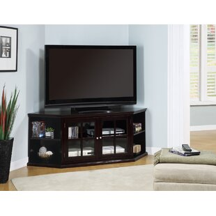 Look for Tremont TV Stand for TVs up to 70 by Wildon Home® Reviews (2019) & Buyer's Guide