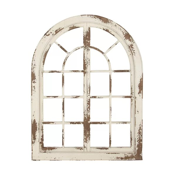 Farmhouse Rustic Wall Decor Birch Lane