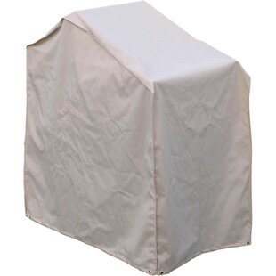 Chair Cover By Symple Stuff
