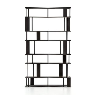 Best Price Sommer Cube Unit Bookcase By 17 Stories