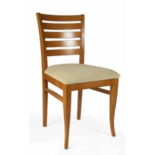 Sisley Side Chair (Set of 2)