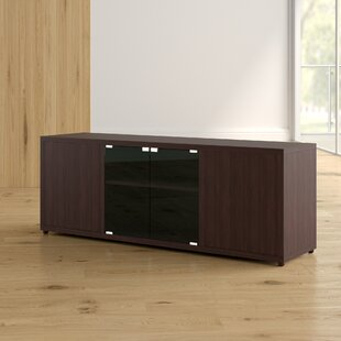 Check Prices Jahnke TV Stand for TVs up to 60 by Latitude Run Reviews (2019) & Buyer's Guide