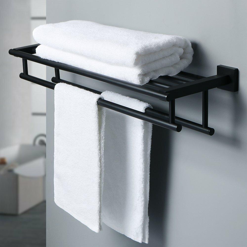 New Ideas Wayfair Bathroom Towel Holder