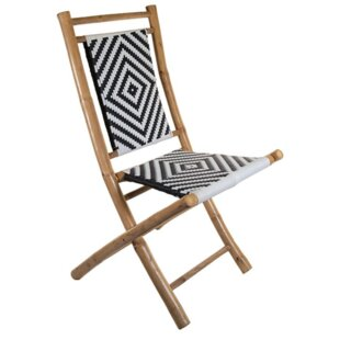 Wayfair Plastic Resin Folding Chairs You Ll Love In 2021