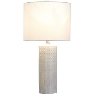 Heming 25 Table Lamp Set Of 2
