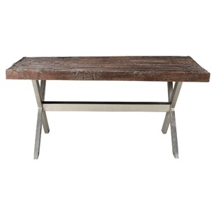 Chalfont Coffee Table Foundry Select