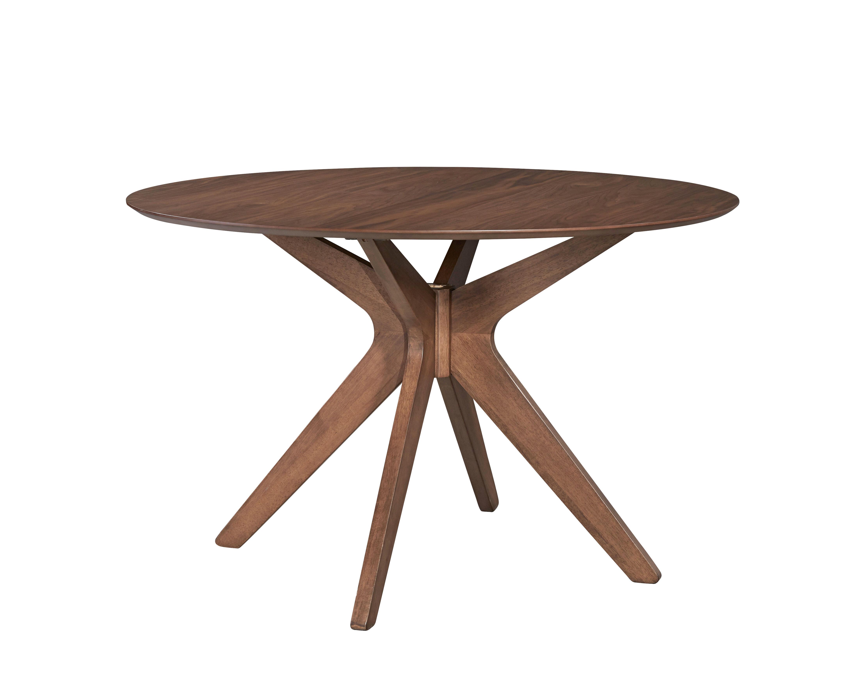 Grote Side Table.Ivy Bronx Allmodern