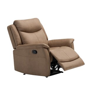 Windle Manual Recliner By Mercury Row