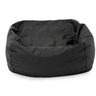 Classic Bean Bag Cover by Latitude Run