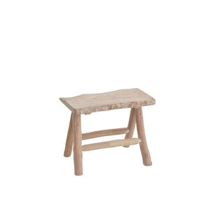 Dismuke Stool By Union Rustic
