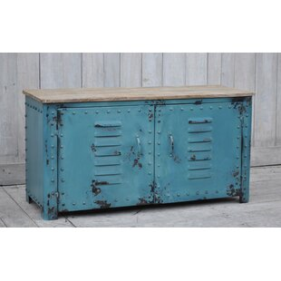 Grissett Sideboard by Williston Forge