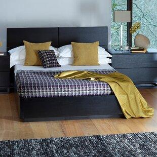 Becraft Bed Frame By Ebern Designs