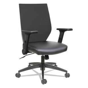 Barneveld Task Chair