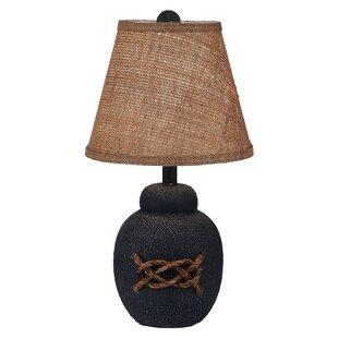Coast Lamp Mfg. Coastal Living 18