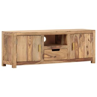 Clarris TV Stand For TVs Up To 40