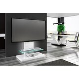 Marino Floor Stand Mount for Greater than 50 Screens by MaximaHouse
