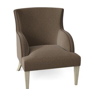 Norton Armchair