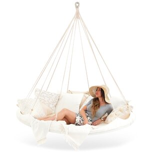 Joana Swing Seat By Freeport Park