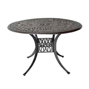 https://secure.img1-fg.wfcdn.com/im/93663024/resize-h310-w310%5Ecompr-r85/3902/39026096/kristy-metal-dining-table.jpg