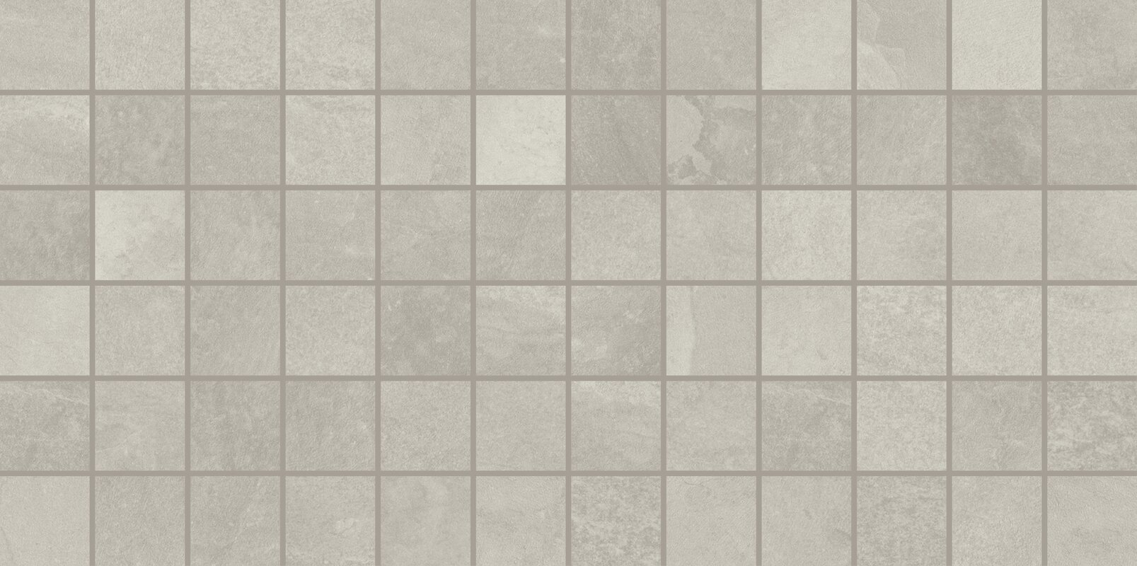 Daltile slate attache 12 x 24 porcelain mosaic tile in meta slate attache 12 x 24 porcelain mosaic tile in meta light gray dailygadgetfo Choice Image