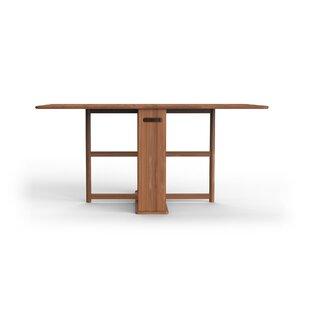 Linden Gateleg Dining Table
