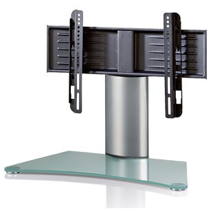 Retinne TV Stand For TVs Up To 24
