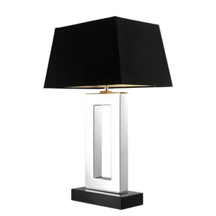 Arlington 28 Table Lamp