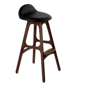 Paige 24 Bar Stool Corrigan Studio