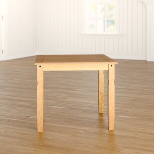 Choe Dining Table By Brambly Cottage