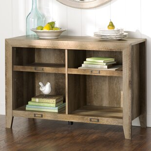Find a Orford TV Stand for TVs up to 42 by Three Posts Reviews (2019) & Buyer's Guide