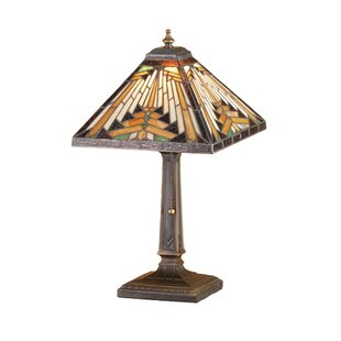 Ethen 18 Table Lamp