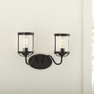 Birch Lane™ Salisbury 2-Light Vanity Light