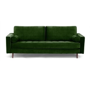 modern couches. Save Modern Couches O