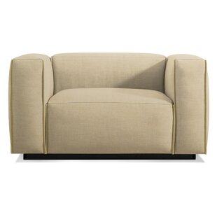 Blu Dot Cleon Lounge Chair