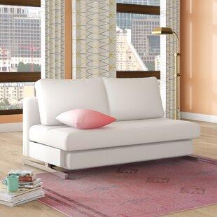 Demelo Convertible Sofa