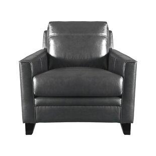 Brayden Studio Bendigo Club Chair