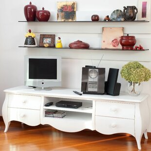 Colston TV Stand For TVs Up To 88