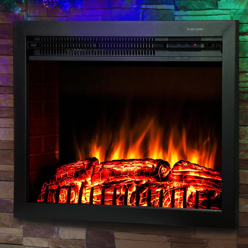 inserts kitchen fireplaces with com pleasant amazon electric dp heater home insert fireplace hearth