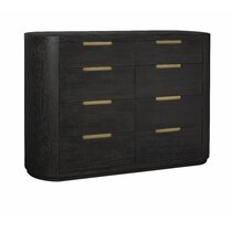 Brownstone Dresser Wayfair